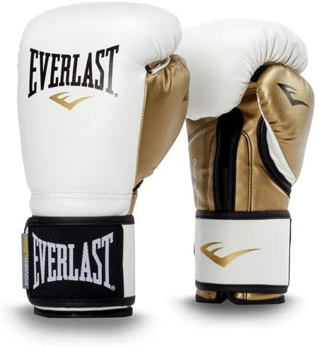 Everlast Power Lock