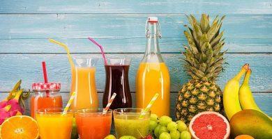 Carbohidratos, proteínas y grasas: qué hacen y cómo usarlos en una dieta