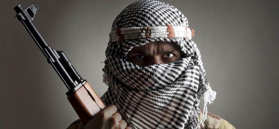 Plan de Prevención y Protección Antiterrorista