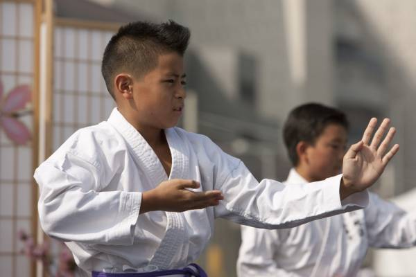 7-reasons-why-your-child-should-practice-martial-arts